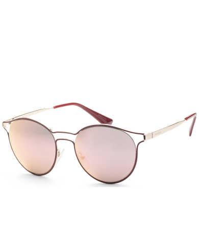 Prada Men's Sunglasses PR62SS-USH5L253