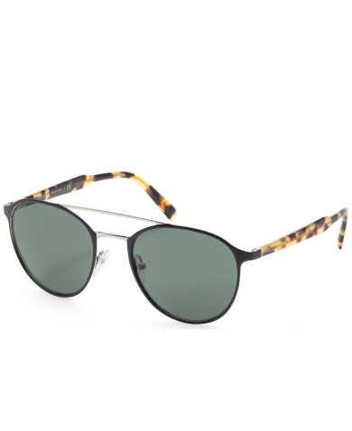 Prada Women's Sunglasses PR62TS-5243O1