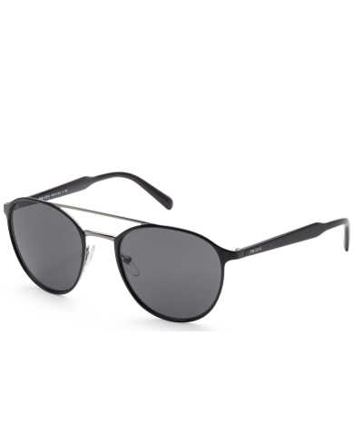 Prada Women's Sunglasses PR62TS-YDC5S0
