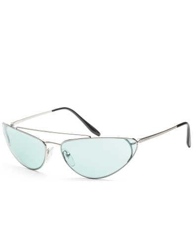 Prada Women's Sunglasses PR62VS-1BC0B566
