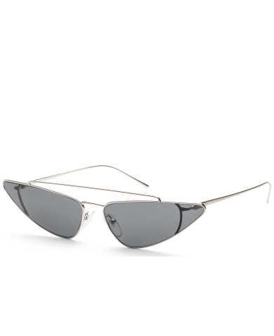 Prada Men's Sunglasses PR63US-1BC5S068
