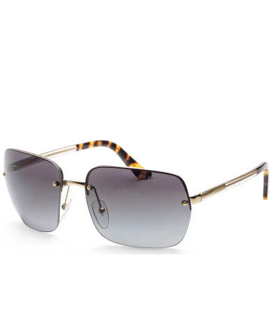 Prada Men's Sunglasses PR63VS-ZVN5W162