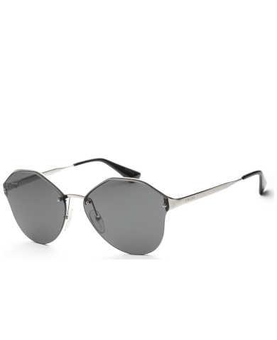 Prada Women's Sunglasses PR64TS-1BC5S063