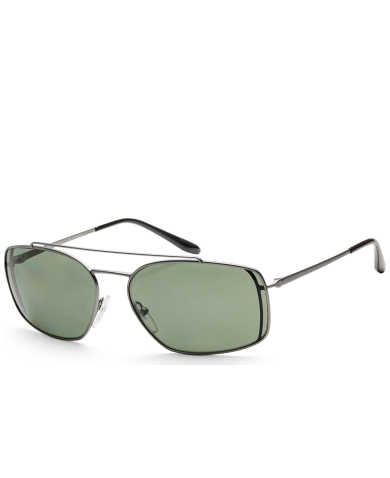 Prada Men's Sunglasses PR64VS-7CQ5X162