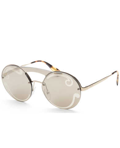 Prada Women's Sunglasses PR65TS-ZVN-ODW
