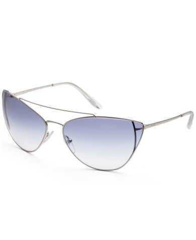 Prada Women's Sunglasses PR65VS-1BC8V168