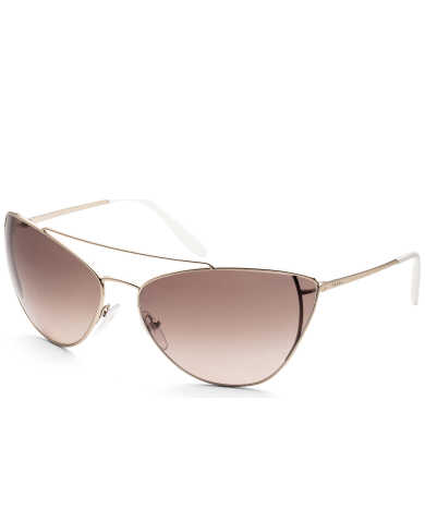 Prada Women's Sunglasses PR65VS-ZVN3D068