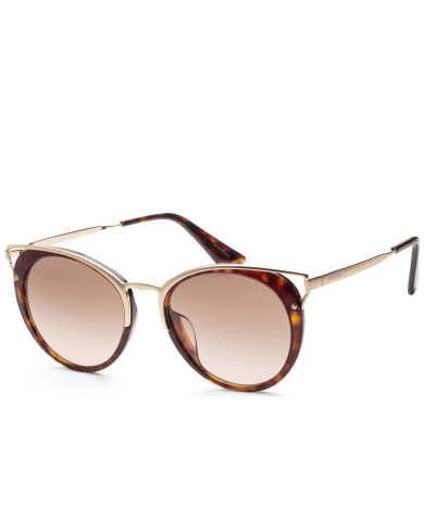 Prada Women's Sunglasses PR66TSF-2AU3D054