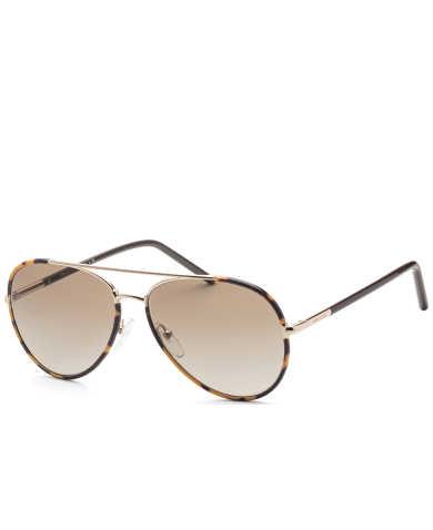 Prada Men's Sunglasses PR66XS-7S01X157