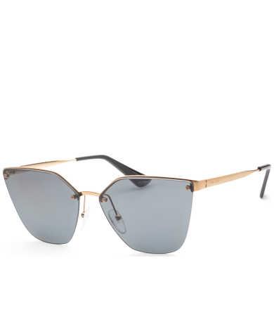 Prada Women's Sunglasses PR68TS-7OE5Z163