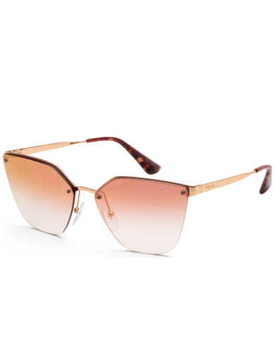 Prada Women's Sunglasses PR68TS-SVFAD263
