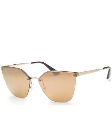 Prada Women's Sunglasses PR68TS-ZVN5N263