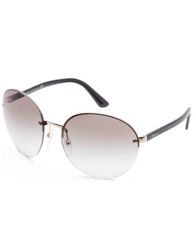 Prada Women's Sunglasses PR68VS-ZVN0A761