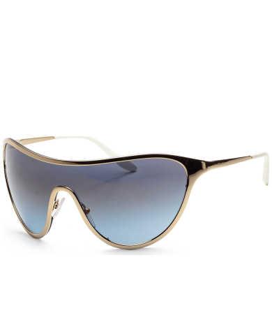 Prada Men's Sunglasses PR72VS-5AK71033