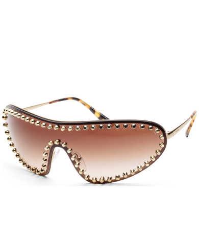 Prada Men's Sunglasses PR73VS-5086S140