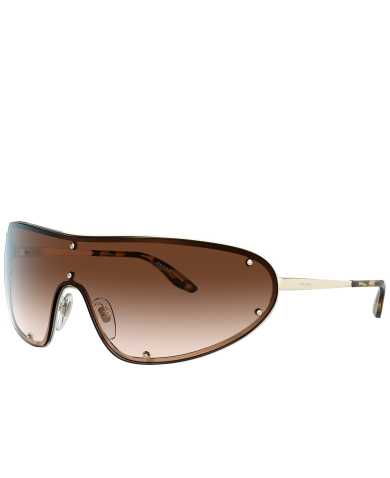 Prada Men's Sunglasses PR73VS-ZVN6S140