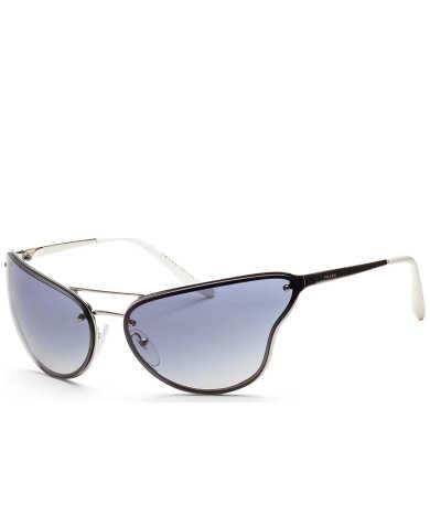 Prada Men's Sunglasses PR74VS-1BC71469