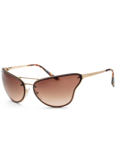 Prada Men's Sunglasses PR74VS-5AK6S169