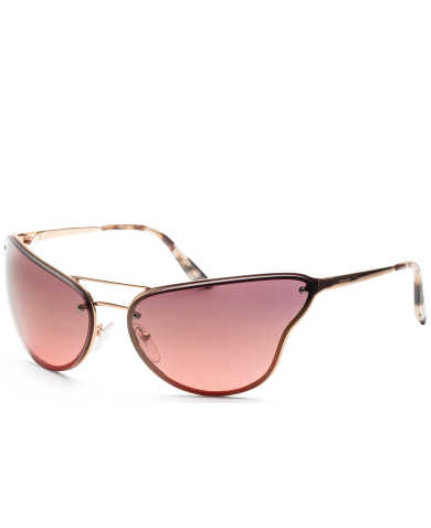Prada Men's Sunglasses PR74VS-SVF71569