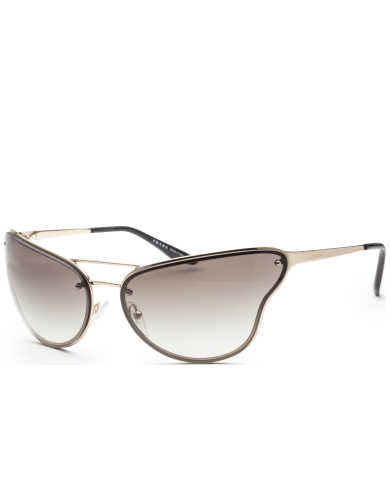 Prada Men's Sunglasses PR74VS-ZVN0A769