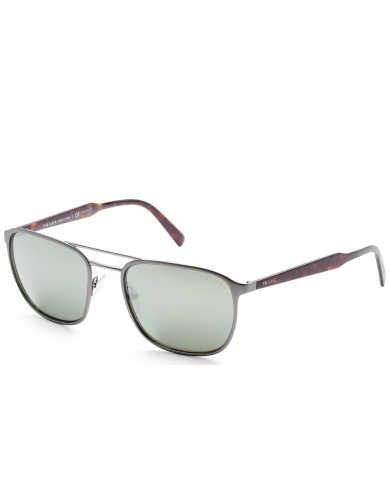 Prada Men's Sunglasses PR75VS-52372256