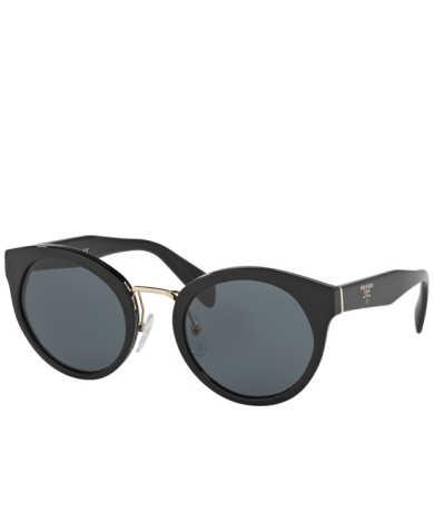 Prada Women's Sunglasses PR 05TS-1AB1A1-53