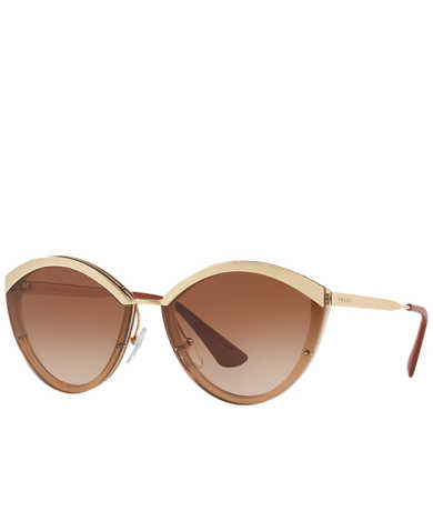 Prada Women's Sunglasses PR 07US-726088-64