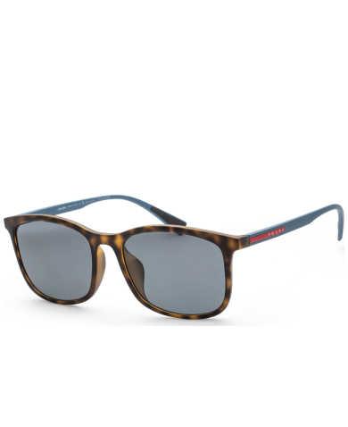 Prada Men's Sunglasses PS01TSF-U61144