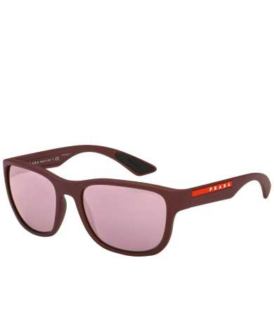 Prada Men's Sunglasses PS01US-3865L259