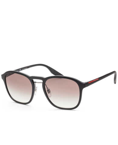 Prada Men's Sunglasses PS02SS-DG00A755