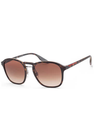 Prada Men's Sunglasses PS02SS-U616S155