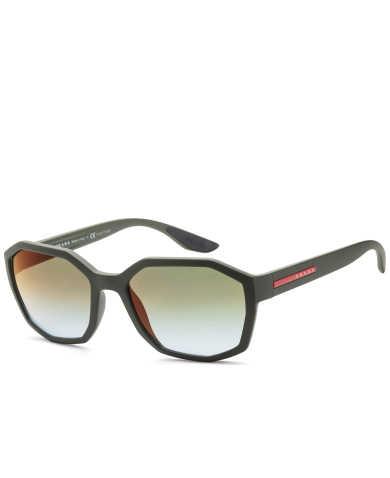 Prada Men's Sunglasses PS02VS-57874357
