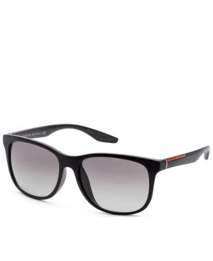 Prada Men's Sunglasses PS03OSF-1BO3M158