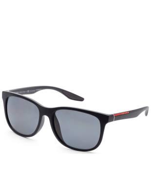 Prada Men's Sunglasses PS03OSF-DG05Z158