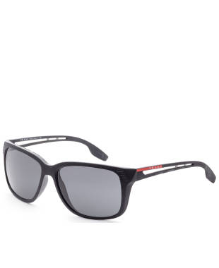 Prada Men's Sunglasses PS03TS-1BO5S059