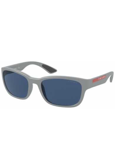 Prada Men's Sunglasses PS05VS-NAR06A57