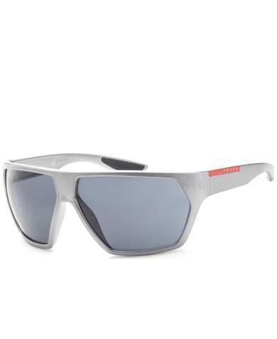 Prada Men's Sunglasses PS08US-09E2K167