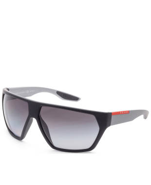 Prada Men's Sunglasses PS08US-4535W167