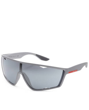 Prada Men's Sunglasses PS09US-4495L040