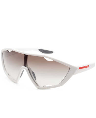 Prada Men's Sunglasses PS10US-TWK5O030