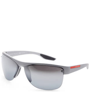Prada Men's Sunglasses PS17US-4499R168