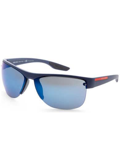 Prada Men's Sunglasses PS17US-TFY9P168