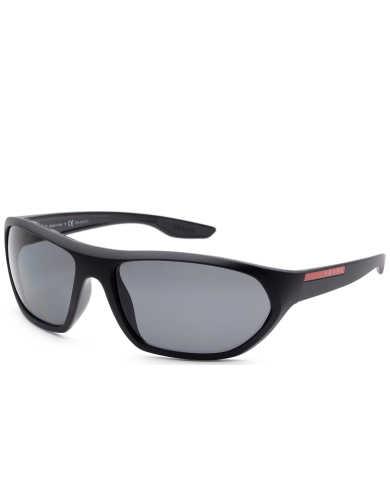 Prada Men's Sunglasses PS18US-1BO5Z166