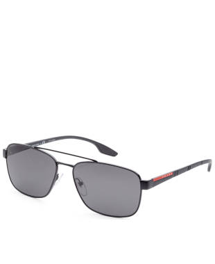 Prada Men's Sunglasses PS51US-1AB5S059