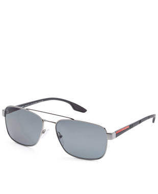 Prada Men's Sunglasses PS51US-5AV5Z159