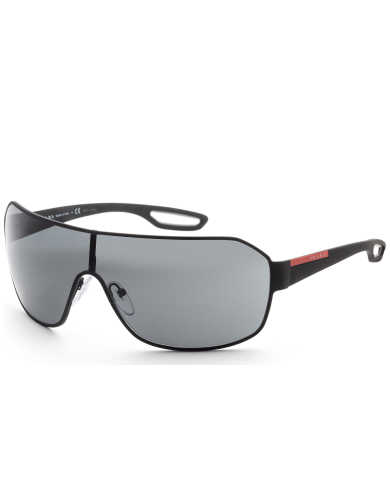 Prada Men's Sunglasses PS52QS-DG01A1