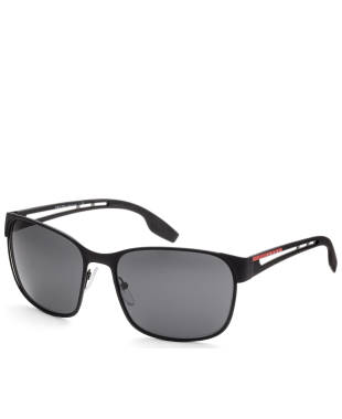 Prada Men's Sunglasses PS52TS-DG05S059