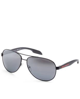 Prada Men's Sunglasses PS53PS-1AB2F262