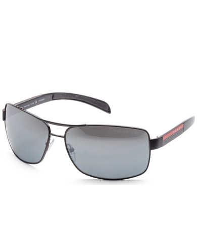 Prada Men's Sunglasses PS54IS-1AB2F265