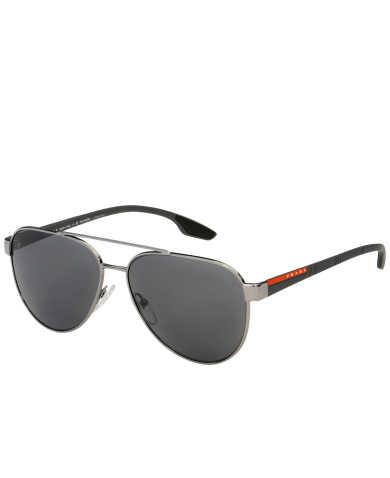 Prada Men's Sunglasses PS54TS-5AV5Z158